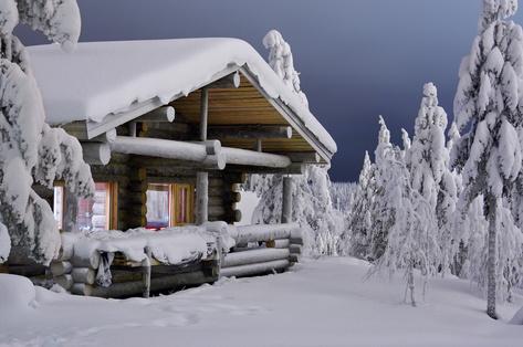 vinter_stuga